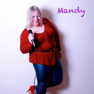 Mandy-Covers-300x300