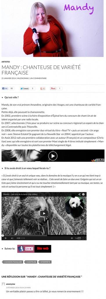 POUR-SITE-chanteuse-de-variété-française-_-Muzikomag-2