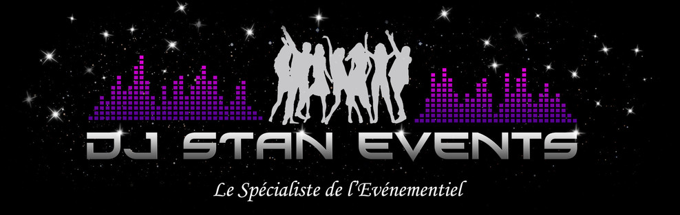 dj_stan_events