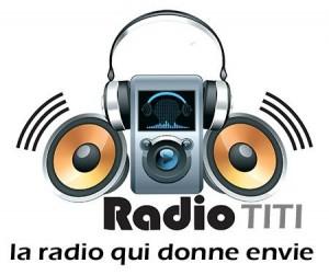 radio_titi