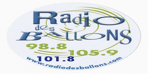 radiodesballons